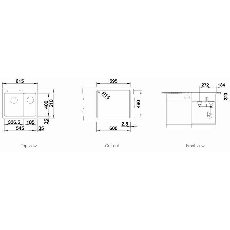 sudoper-blanco-pleon-6-split-silgranit-b-09011013_3.jpg