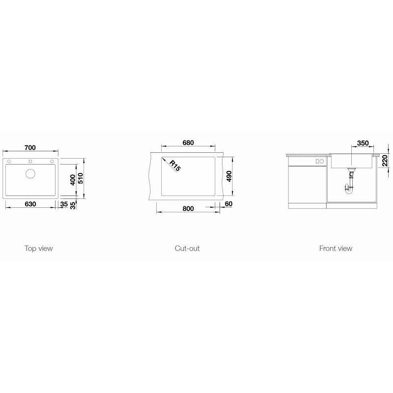 sudoper-blanco-pleon-8-silgranit-infino--09011052_3.jpg