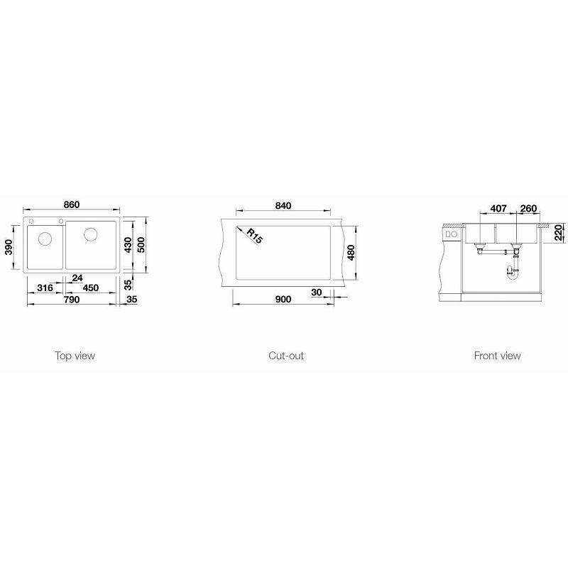 sudoper-blanco-pleon-9-silgranit-bez-dal-09010196_4.jpg