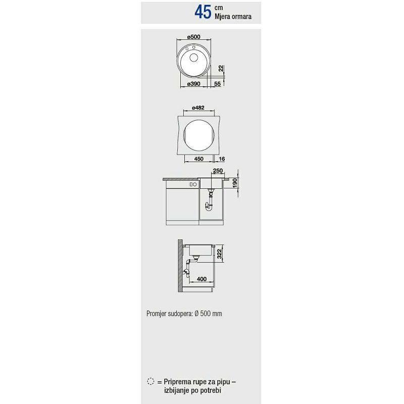 sudoper-blanco-riona-45-silgranit-bez-da-09011049_3.jpg