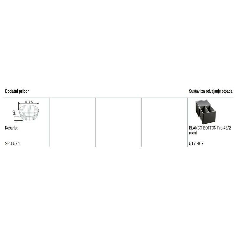 sudoper-blanco-riona-45-silgranit-bez-da-09011049_4.jpg