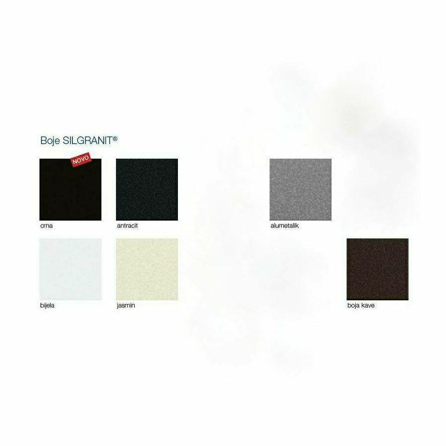 sudoper-blanco-rondo-bez-dalj--09011308_5.jpg