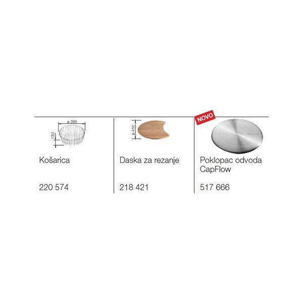 sudoper-blanco-rondosol-inox-09010024_3.jpg