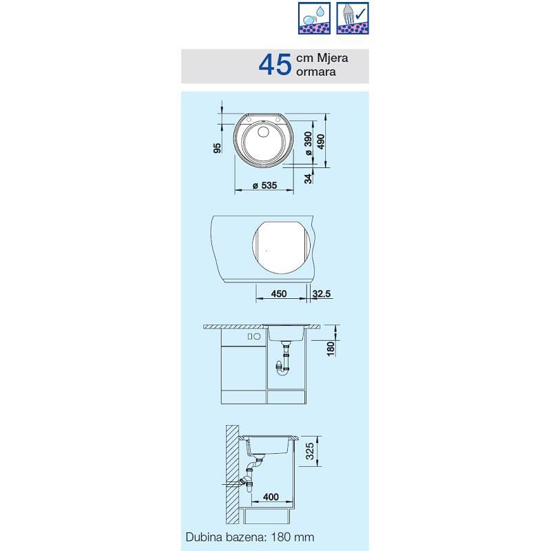 sudoper-blanco-rondoval-45-silgranit-b-rondoval-45-tm_3.jpg