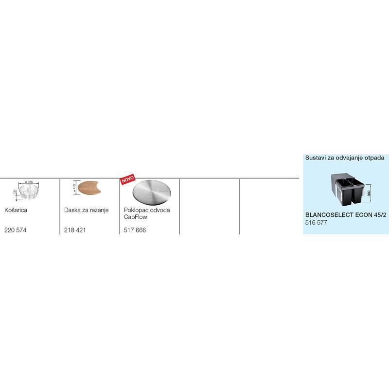sudoper-blanco-rondoval-45-silgranit-b-rondoval-45-tm_4.jpg
