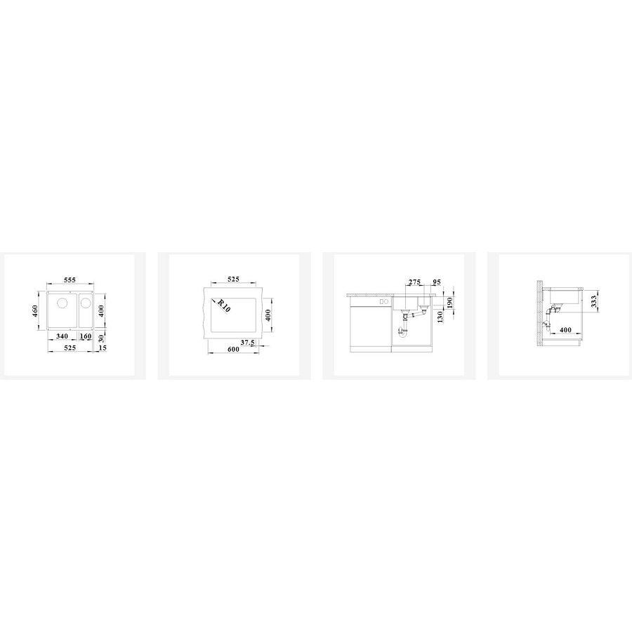 sudoper-blanco-rotan-340160-u-bez-dalj--09011640_7.jpg