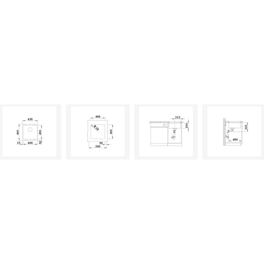 sudoper-blanco-rotan-400-u-bez-dalj--09011637_7.jpg