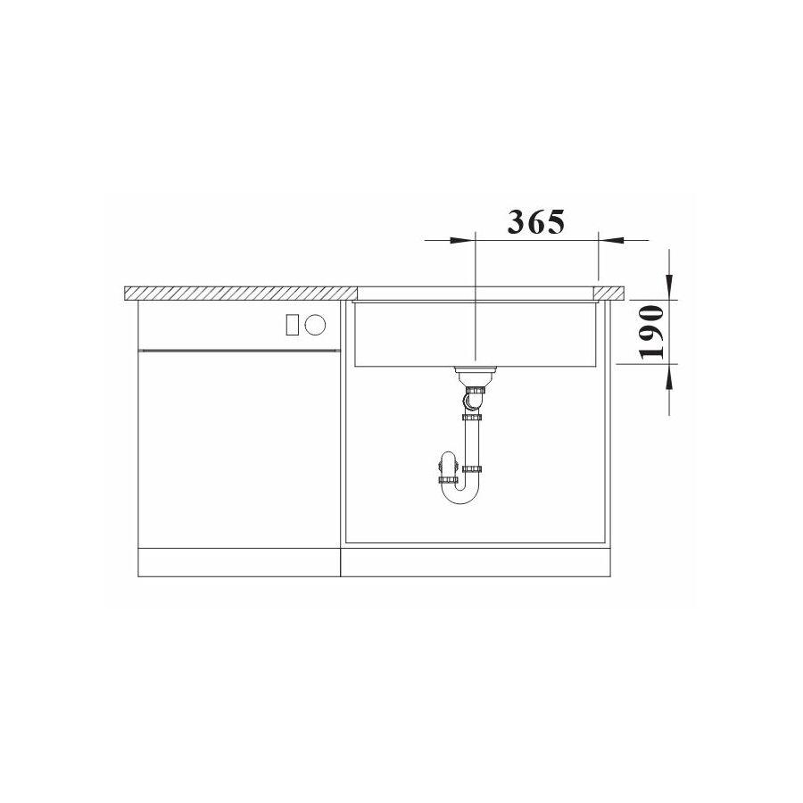 sudoper-blanco-rotan-700-u-antracit-bez-dalj-521344-09011639_3.jpg