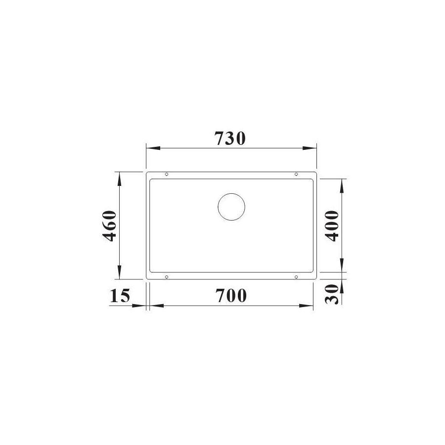 sudoper-blanco-rotan-700-u-antracit-bez-dalj-521344-09011639_4.jpg