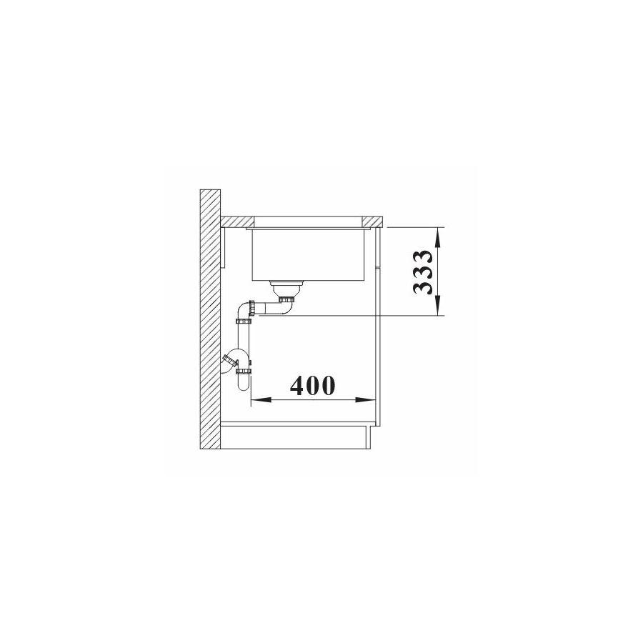 sudoper-blanco-rotan-700-u-antracit-bez-dalj-521344-09011639_5.jpg