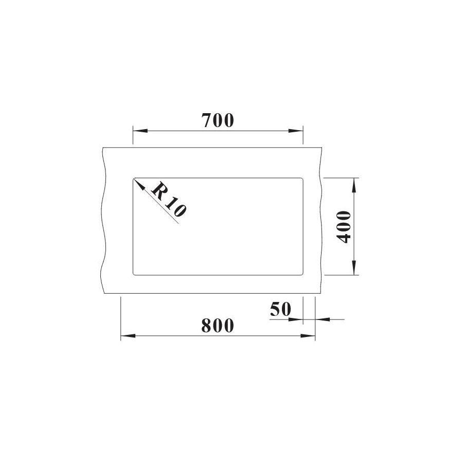 sudoper-blanco-rotan-700-u-antracit-bez-dalj-521344-09011639_6.jpg