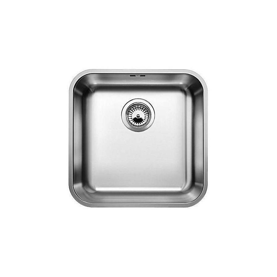 sudoper-blanco-s-style-400-u-inox-bez-dalj-09011592_1.jpg