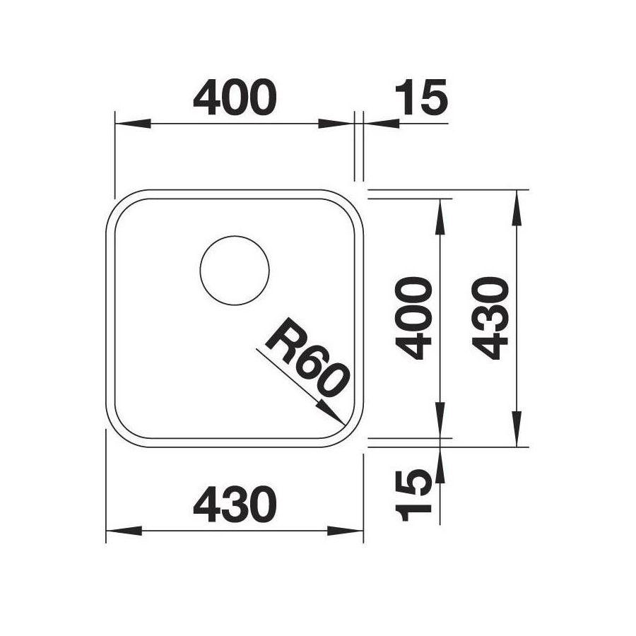 sudoper-blanco-s-style-400-u-inox-bez-dalj-09011592_2.jpg