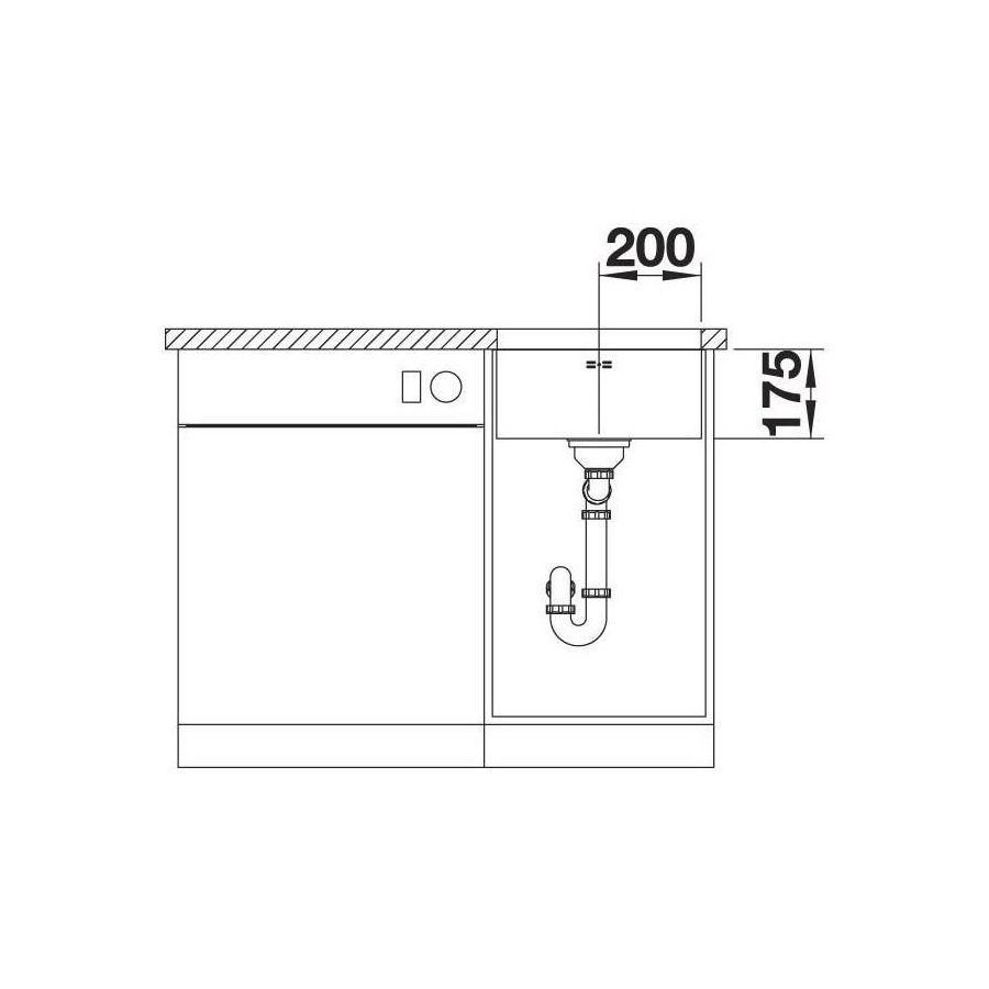 sudoper-blanco-s-style-400-u-inox-bez-dalj-09011592_3.jpg