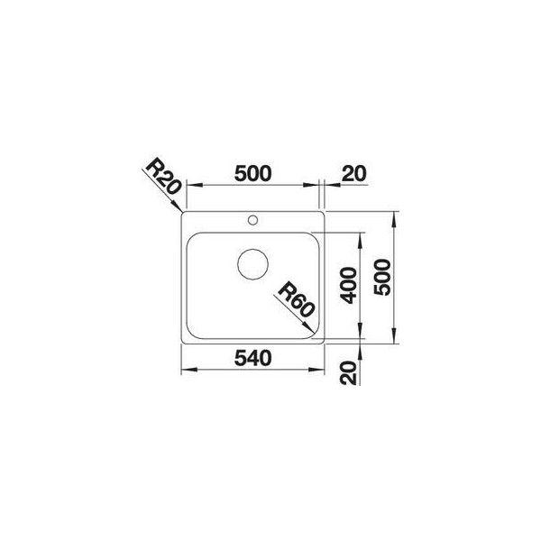 sudoper-blanco-s-style-500-if-a-bez-dalj-09011199_2.jpg