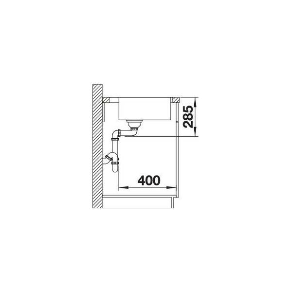 sudoper-blanco-s-style-500-if-a-bez-dalj-09011199_3.jpg