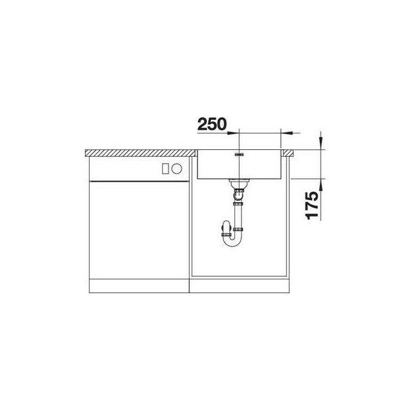 sudoper-blanco-s-style-500-if-a-bez-dalj-09011199_4.jpg