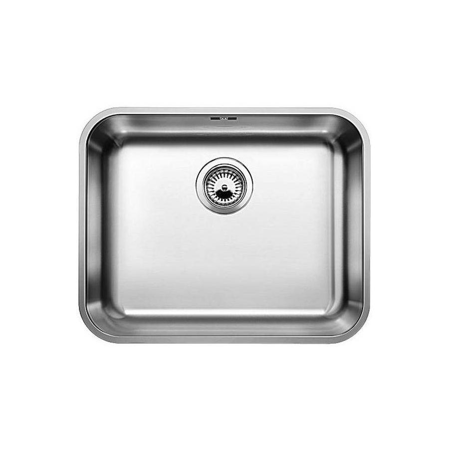 sudoper-blanco-s-style-500-u-inox-bez-dalj--09011564_2.jpg