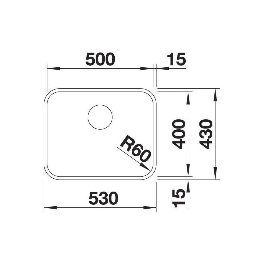 sudoper-blanco-s-style-500-u-inox-bez-dalj--09011564_3.jpg