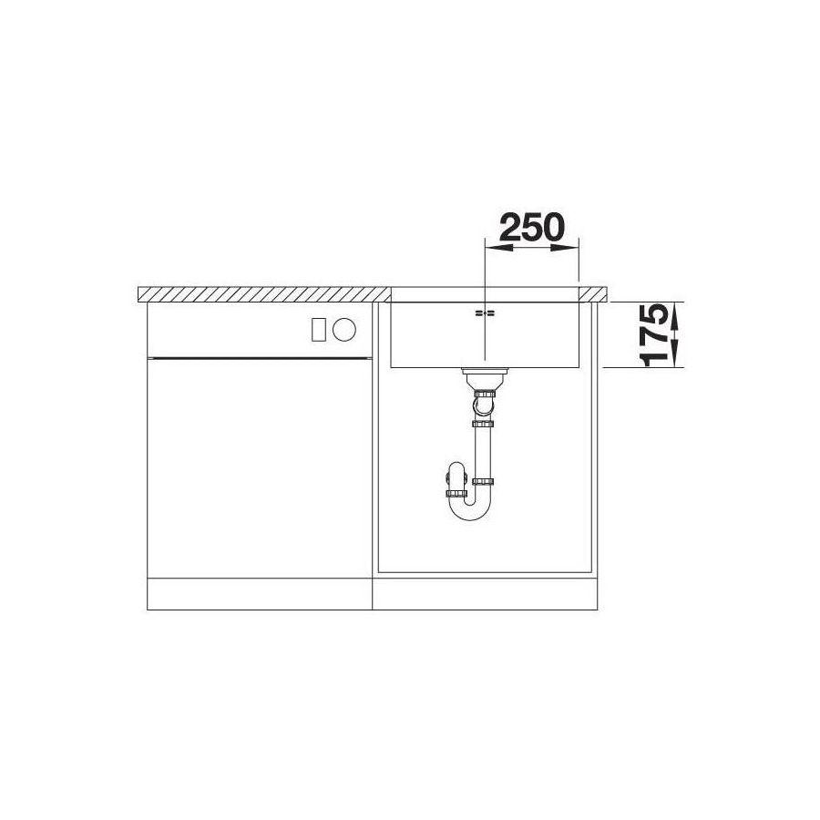 sudoper-blanco-s-style-500-u-inox-bez-dalj--09011564_4.jpg