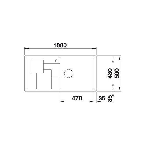 sudoper-blanco-sity-xl-6s-kiwi-antracit--09010875_2.jpg