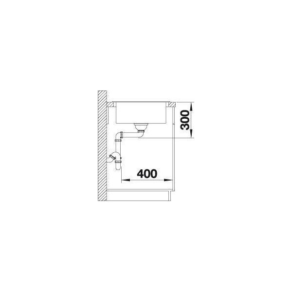 sudoper-blanco-sity-xl-6s-kiwi-antracit--09010875_3.jpg