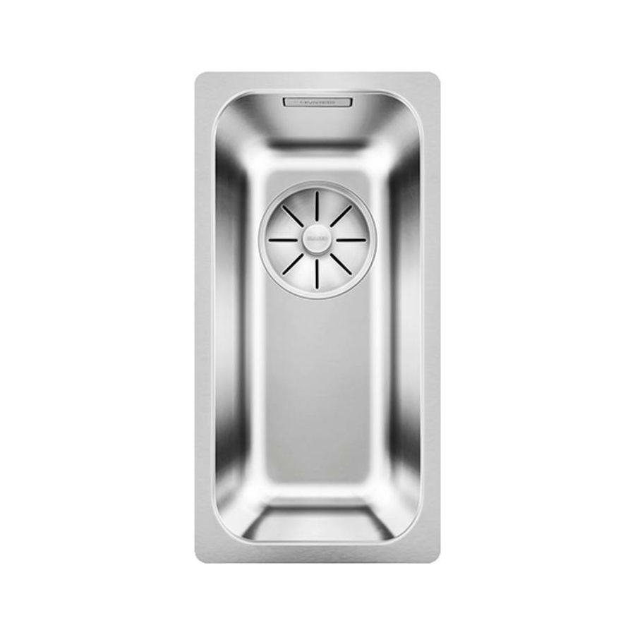 sudoper-blanco-solis-180-if-bez-dalj-526114-09011623_1.jpg
