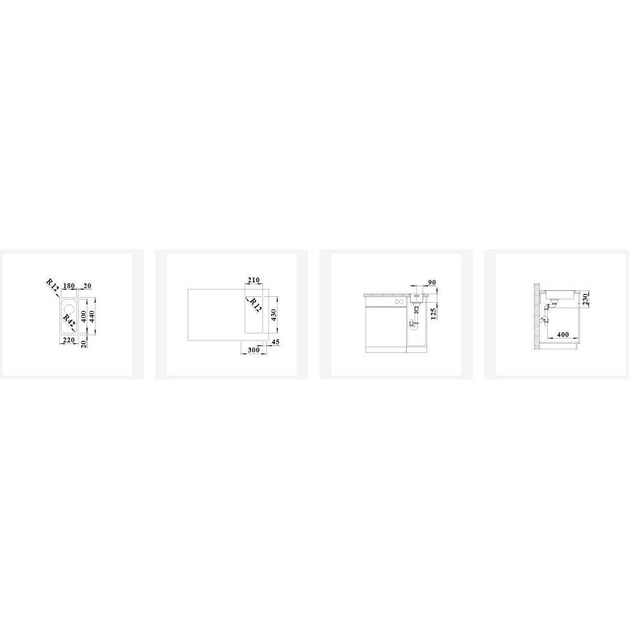 sudoper-blanco-solis-180-if-bez-dalj-526114-09011623_2.jpg