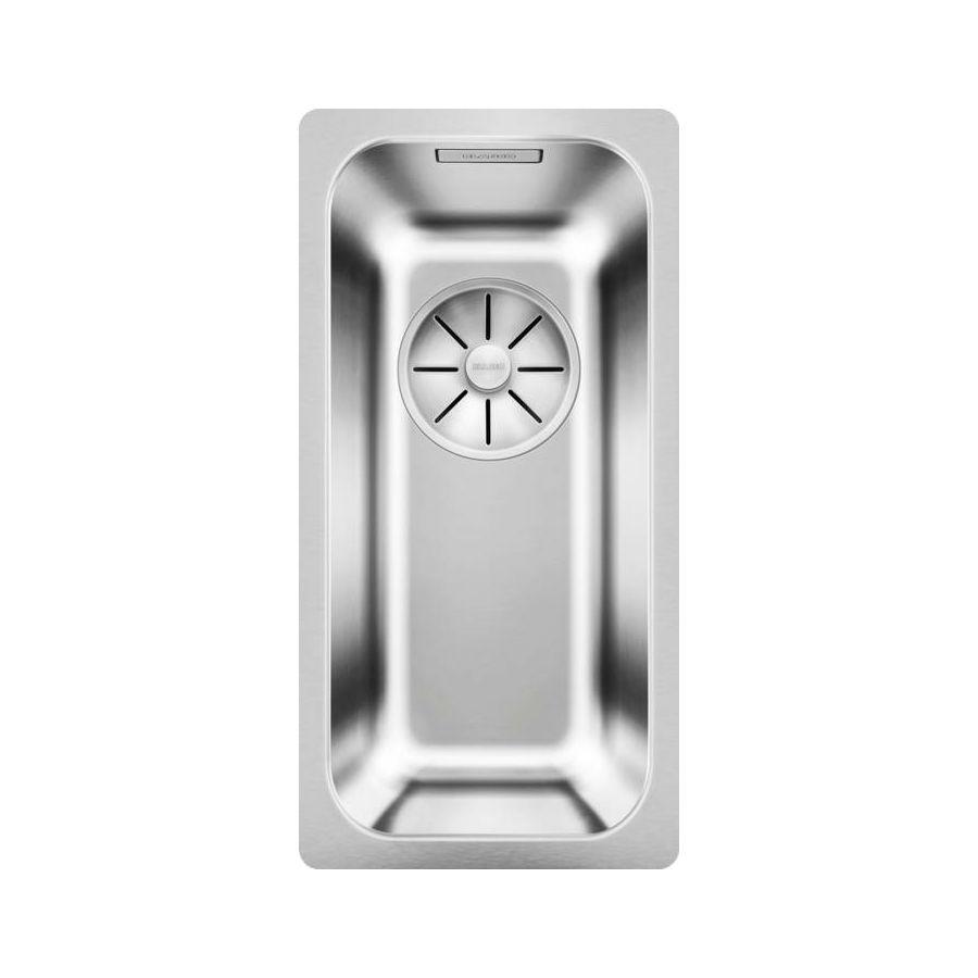 sudoper-blanco-solis-180-u-bez-dalj-526113-09011630_1.jpg