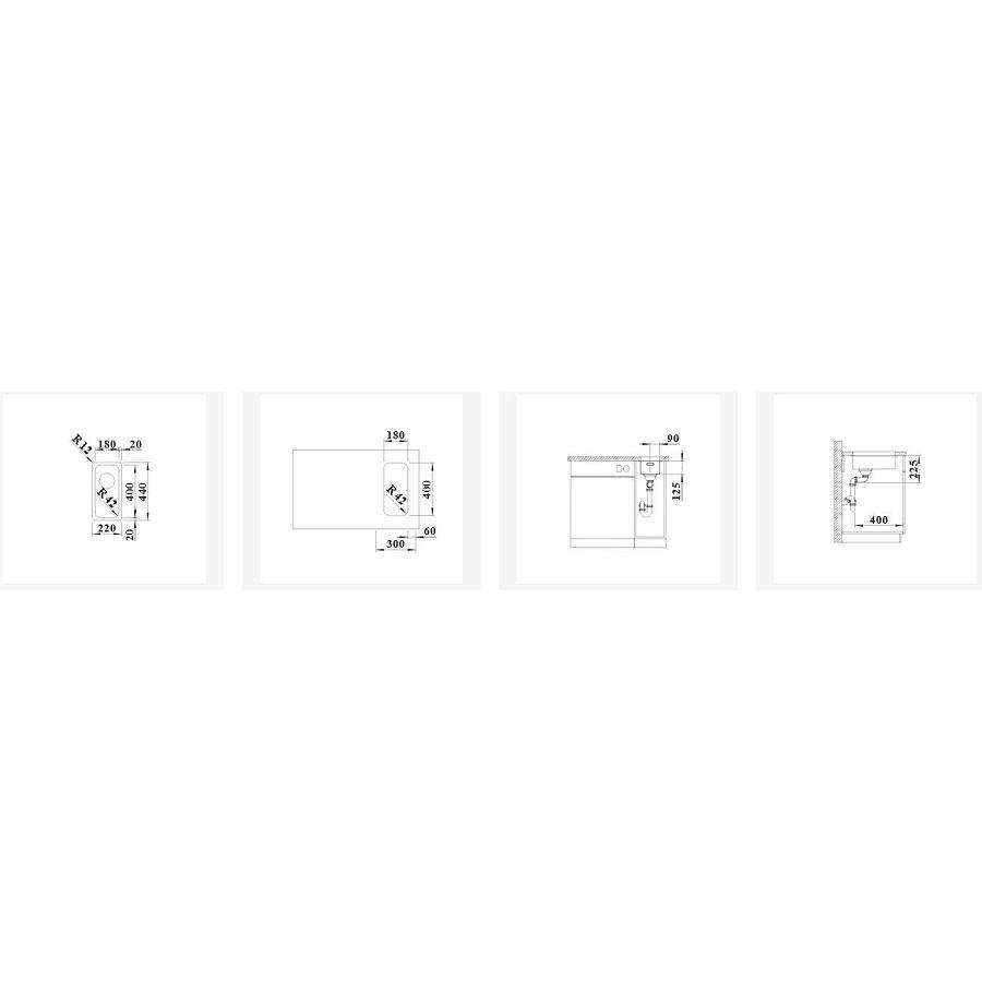 sudoper-blanco-solis-180-u-bez-dalj-526113-09011630_2.jpg