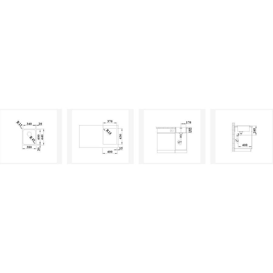 sudoper-blanco-solis-340-if-bez-dalj-526116-09011624_2.jpg