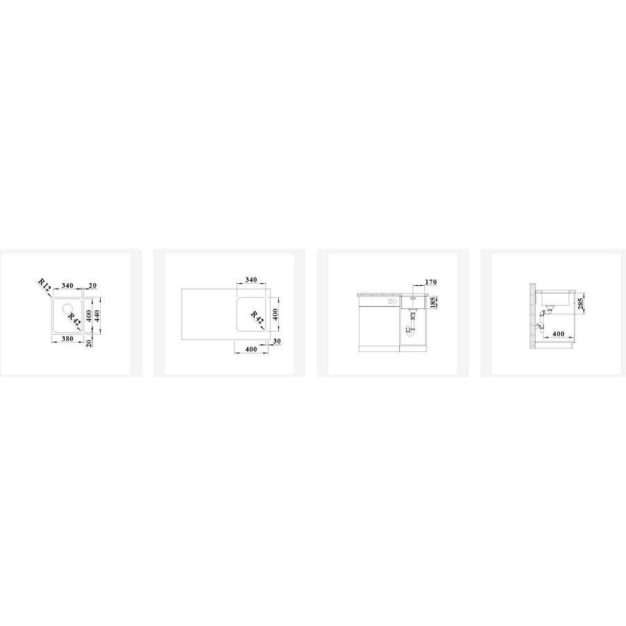 sudoper-blanco-solis-340-u-bez-dalj-526115-09011631_2.jpg