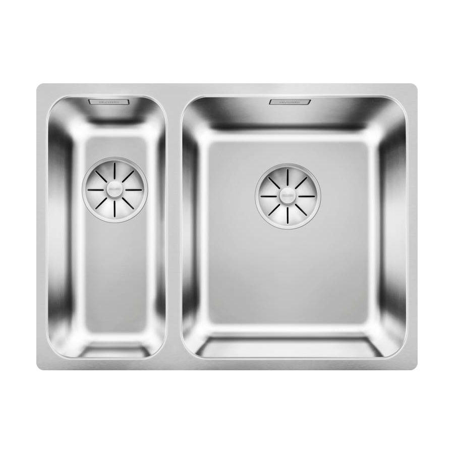 sudoper-blanco-solis-340180-if-glavna-kadica-desno-bez-dalj--09011629_1.jpg