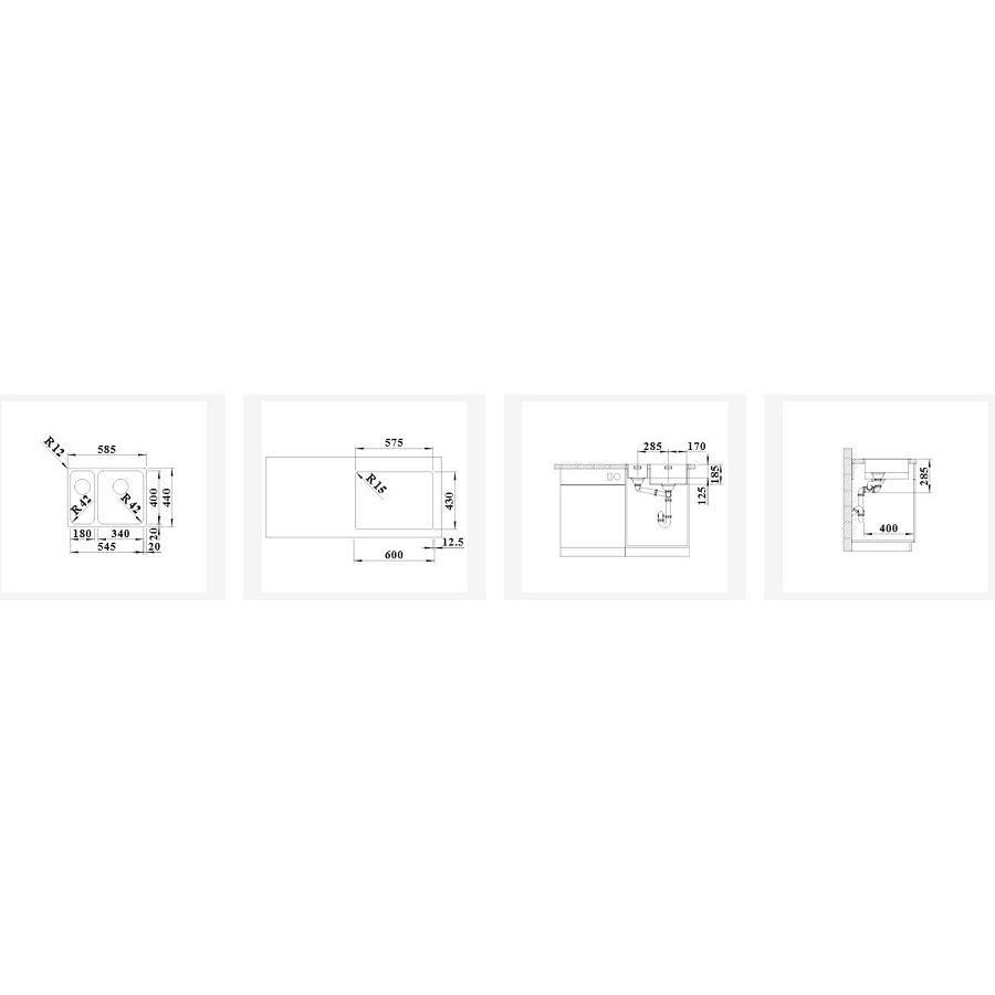 sudoper-blanco-solis-340180-if-glavna-kadica-desno-bez-dalj--09011629_2.jpg