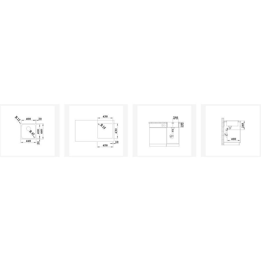 sudoper-blanco-solis-400-if-bez-dalj-526118-09011625_2.jpg