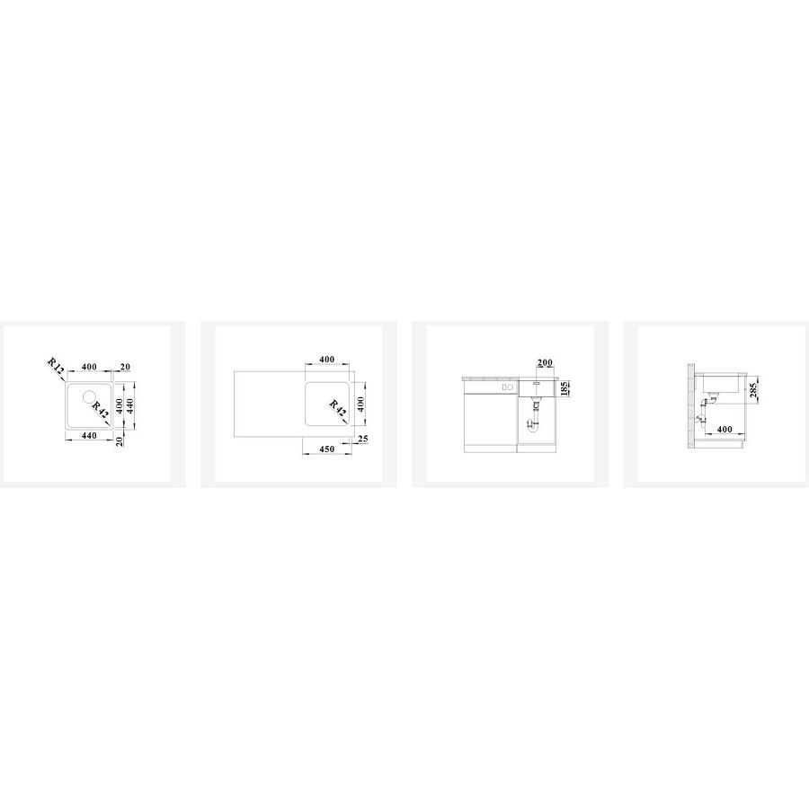 sudoper-blanco-solis-400-u-bez-dalj-526117-09011632_2.jpg