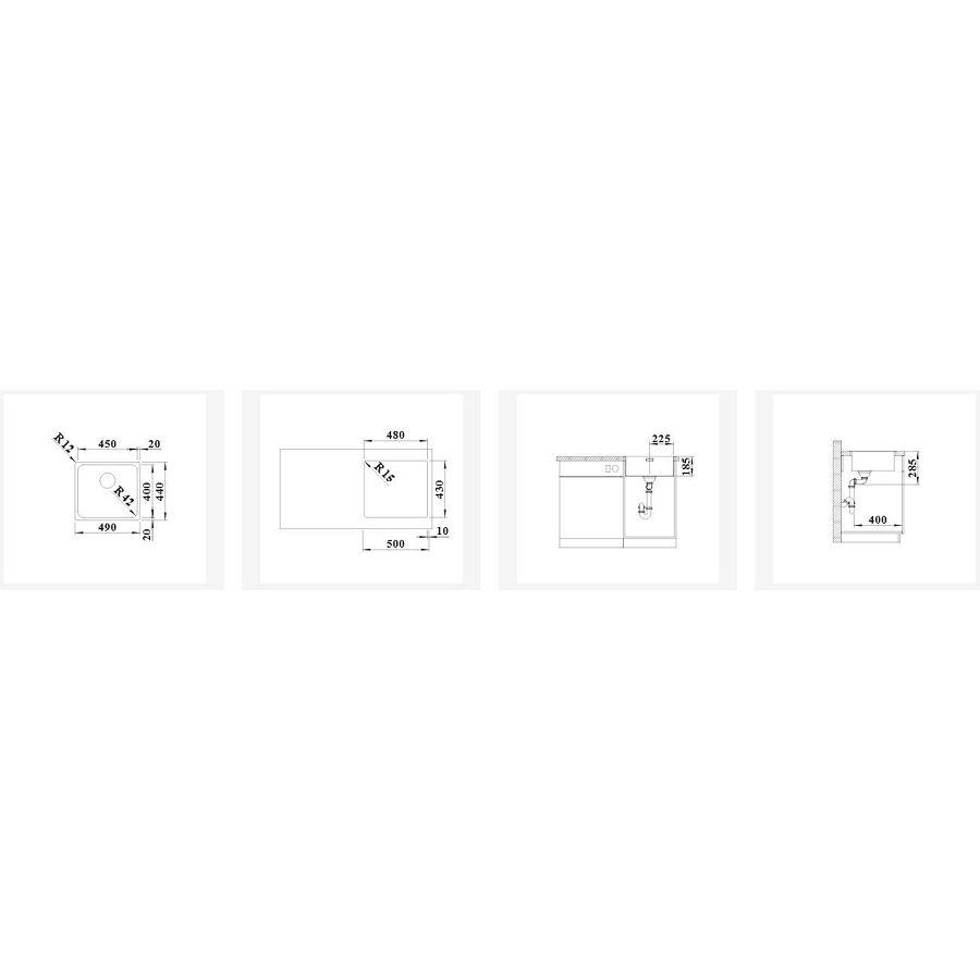 sudoper-blanco-solis-450-if-bez-dalj-526121-09011626_2.jpg