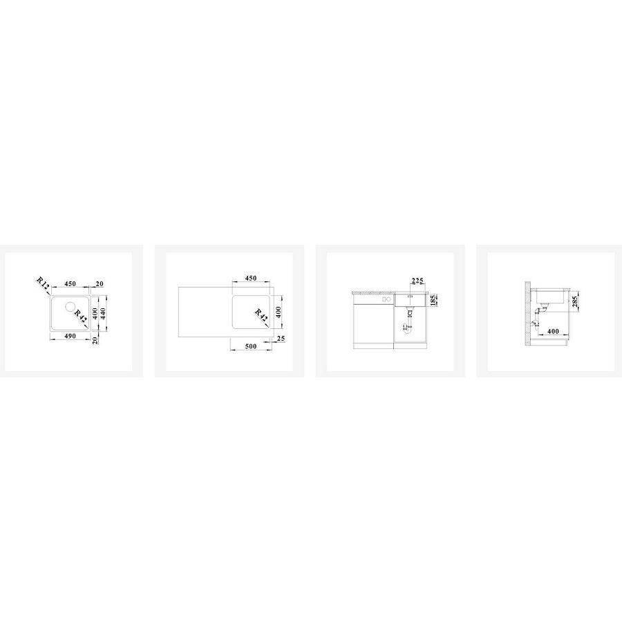 sudoper-blanco-solis-450-u-bez-dalj-526120-09011633_2.jpg
