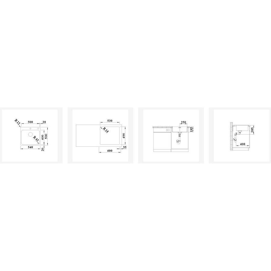 sudoper-blanco-solis-500-ifa-s-dalj-526124-09011622_3.jpg