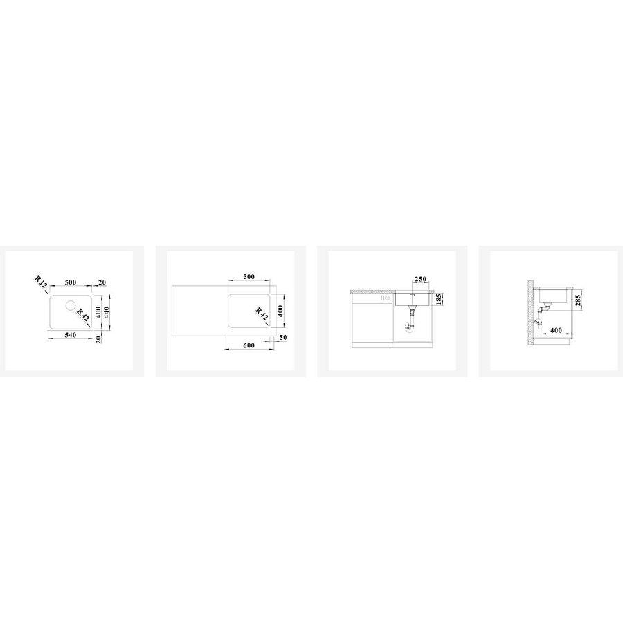 sudoper-blanco-solis-500-u-bez-dalj-526122-09011634_3.jpg