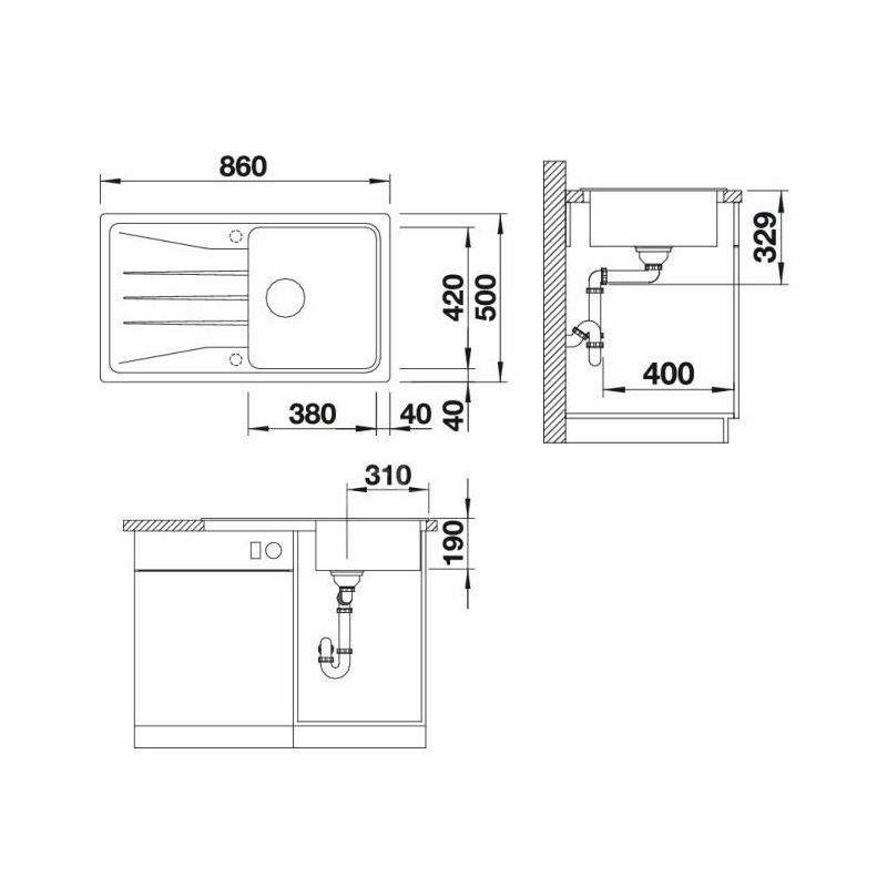 sudoper-blanco-sona-5s-bez-dalj--09010411_3.jpg