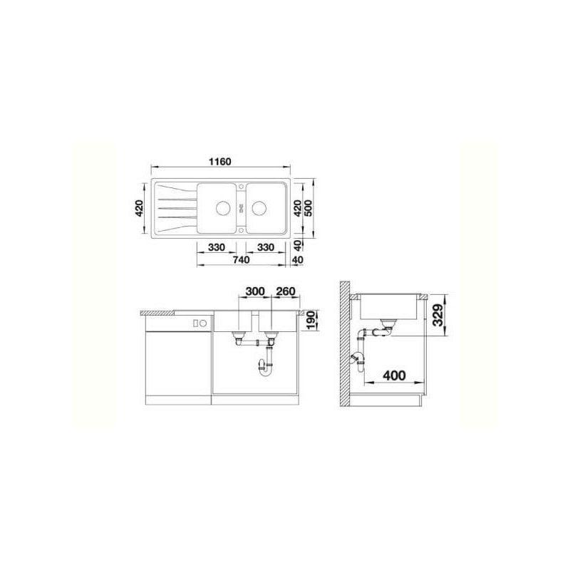 sudoper-blanco-sona-8s-silgranit-bez-dal-09010486_3.jpg
