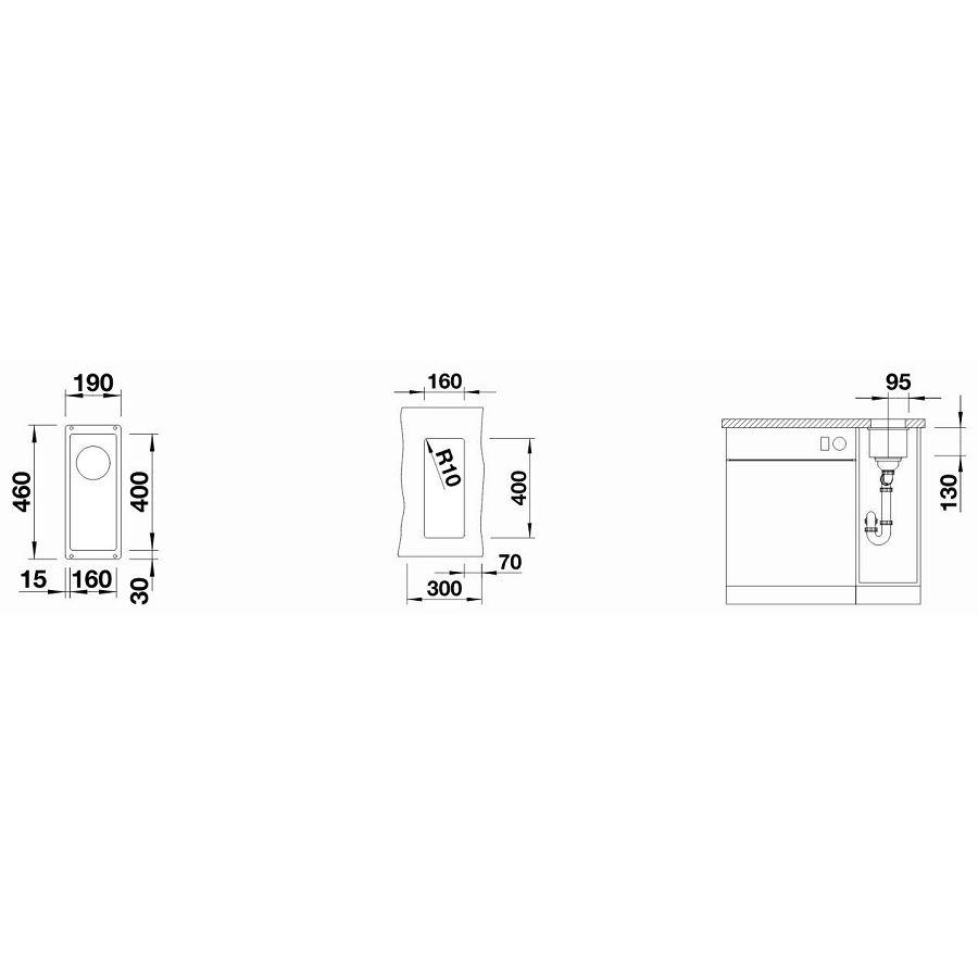 sudoper-blanco-subline-160-u-bezdalj-09011042_3.jpg
