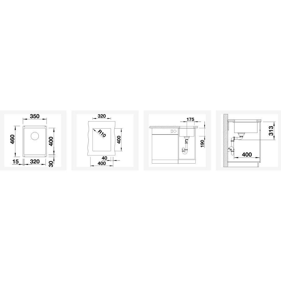 sudoper-blanco-subline-320-u-in-fino-bez-dalj--09011536_8.jpg