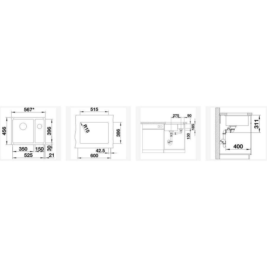 sudoper-blanco-subline-350150-u-infino-bez-dalj-lijevi--09011641_8.jpg
