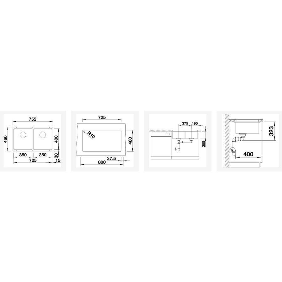 sudoper-blanco-subline-350350-u-infino-bez-dalj-09011569_7.jpg