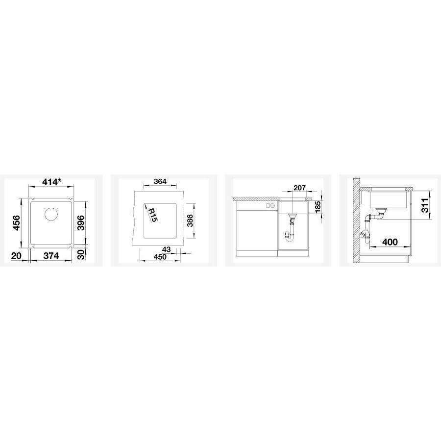 sudoper-blanco-subline-375-u-infino-bez-dalj-09011010_8.jpg