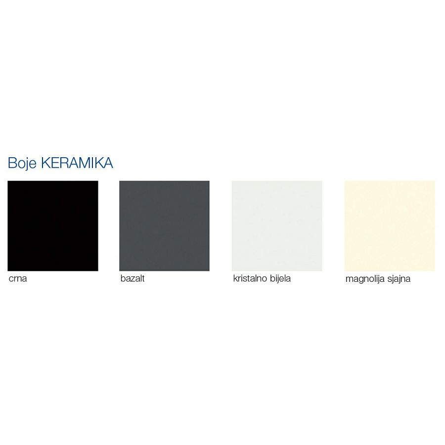 sudoper-blanco-subline-375-u-kristalno-bijela-infino-bez-dal-09011010_1.jpg