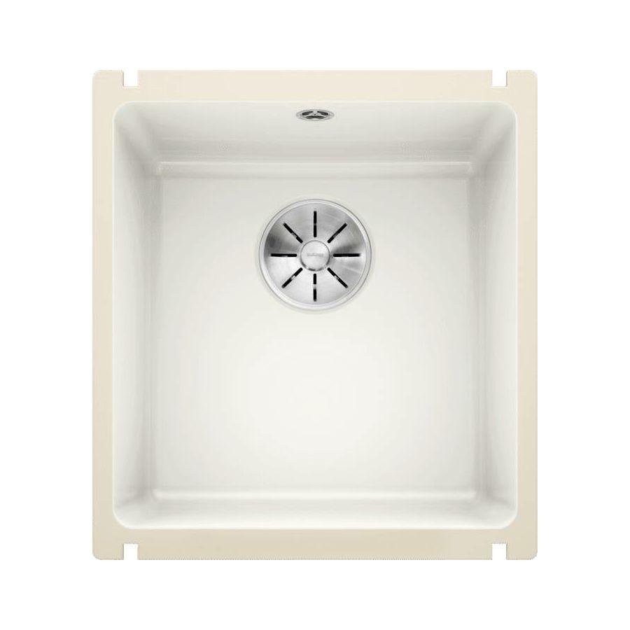 sudoper-blanco-subline-375-u-kristalno-bijela-infino-bez-dal-09011010_3.jpg