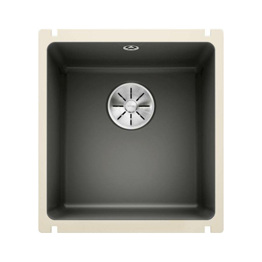 sudoper-blanco-subline-375-u-kristalno-bijela-infino-bez-dal-09011010_4.jpg